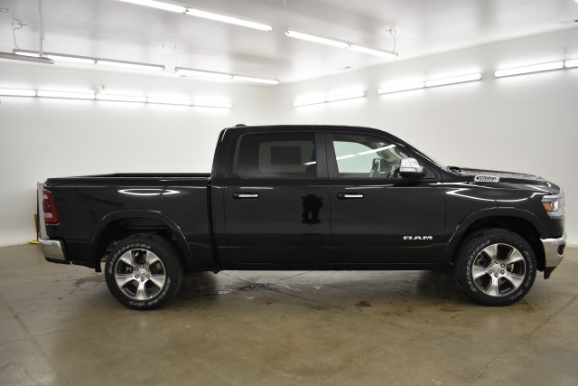2019 Ram 1500 Crew Cab 4x4,  Pickup #C544206 - photo 12