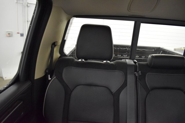 2019 Ram 1500 Crew Cab 4x4,  Pickup #C544206 - photo 17