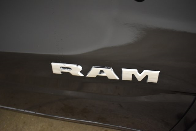 2019 Ram 1500 Crew Cab 4x4,  Pickup #C544206 - photo 30