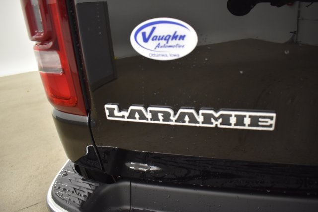2019 Ram 1500 Crew Cab 4x4,  Pickup #C544206 - photo 42
