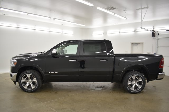 2019 Ram 1500 Crew Cab 4x4,  Pickup #C544206 - photo 7