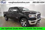 2019 Ram 1500 Crew Cab 4x4,  Pickup #C544206 - photo 1