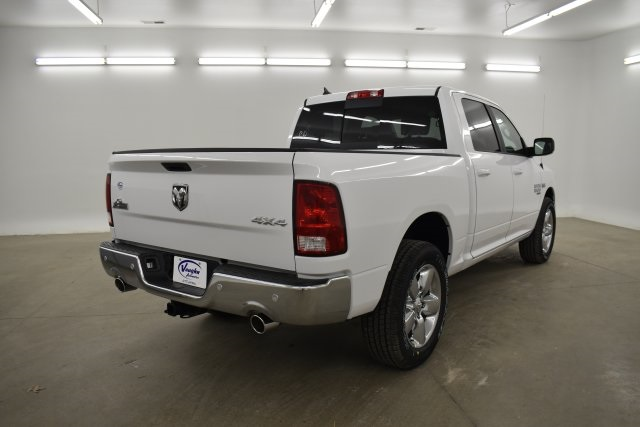 2019 Ram 1500 Crew Cab 4x4,  Pickup #C571117 - photo 2