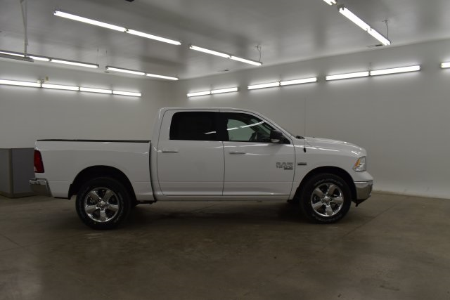 2019 Ram 1500 Crew Cab 4x4,  Pickup #C571117 - photo 12