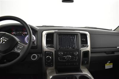 2019 Ram 1500 Crew Cab 4x4,  Pickup #C571117 - photo 14