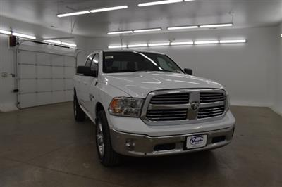 2019 Ram 1500 Crew Cab 4x4,  Pickup #C571117 - photo 3