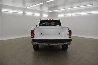 2019 Ram 1500 Crew Cab 4x4,  Pickup #C571117 - photo 26