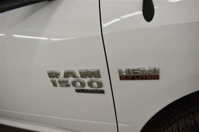 2019 Ram 1500 Crew Cab 4x4,  Pickup #C571117 - photo 29