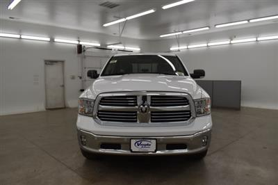 2019 Ram 1500 Crew Cab 4x4,  Pickup #C571117 - photo 4
