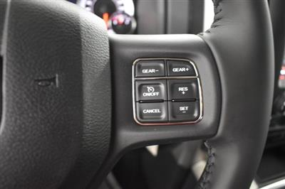 2019 Ram 1500 Crew Cab 4x4,  Pickup #C571117 - photo 44