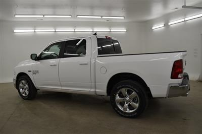 2019 Ram 1500 Crew Cab 4x4,  Pickup #C571117 - photo 8