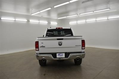 2019 Ram 1500 Crew Cab 4x4,  Pickup #C571117 - photo 10