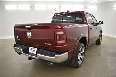 2019 Ram 1500 Crew Cab 4x4,  Pickup #C577779 - photo 2
