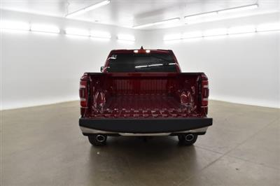 2019 Ram 1500 Crew Cab 4x4,  Pickup #C577779 - photo 26