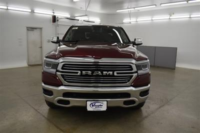 2019 Ram 1500 Crew Cab 4x4,  Pickup #C577779 - photo 4