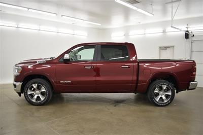 2019 Ram 1500 Crew Cab 4x4,  Pickup #C577779 - photo 7