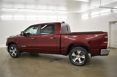 2019 Ram 1500 Crew Cab 4x4,  Pickup #C577779 - photo 8