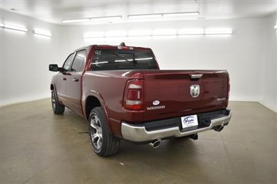 2019 Ram 1500 Crew Cab 4x4,  Pickup #C577779 - photo 9