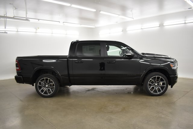 2019 Ram 1500 Crew Cab 4x4,  Pickup #C610019 - photo 12