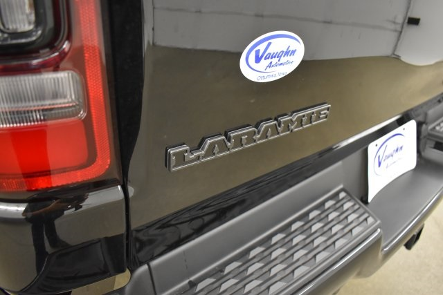 2019 Ram 1500 Crew Cab 4x4,  Pickup #C610019 - photo 40