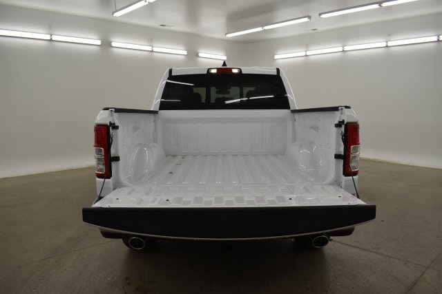 2019 Ram 1500 Crew Cab 4x4,  Pickup #C659352 - photo 26