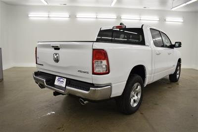2019 Ram 1500 Crew Cab 4x4,  Pickup #C659352 - photo 2