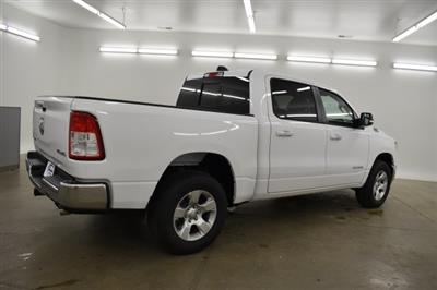2019 Ram 1500 Crew Cab 4x4,  Pickup #C659352 - photo 11