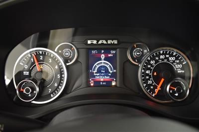 2019 Ram 1500 Crew Cab 4x4,  Pickup #C659352 - photo 21