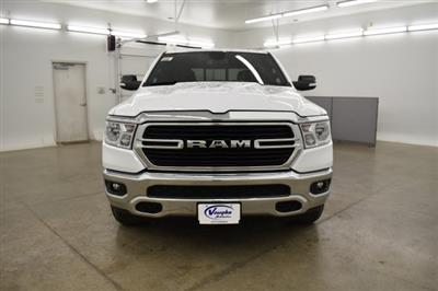 2019 Ram 1500 Crew Cab 4x4,  Pickup #C659352 - photo 5