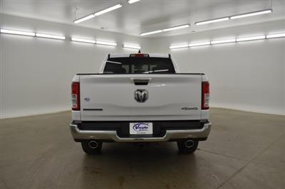 2019 Ram 1500 Crew Cab 4x4,  Pickup #C659352 - photo 10