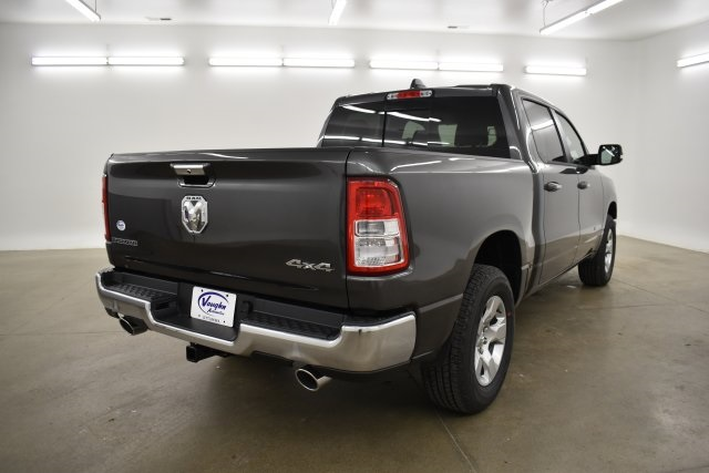 2019 Ram 1500 Crew Cab 4x4,  Pickup #C659355 - photo 11