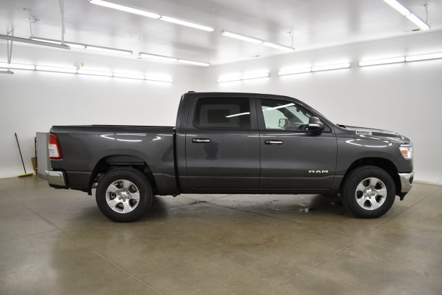 2019 Ram 1500 Crew Cab 4x4,  Pickup #C659355 - photo 12