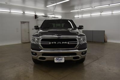 2019 Ram 1500 Crew Cab 4x4,  Pickup #C659355 - photo 6