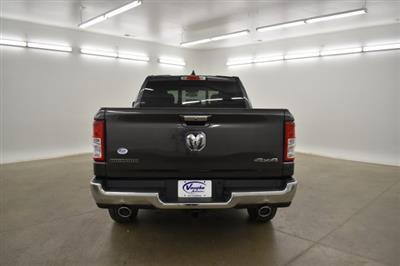 2019 Ram 1500 Crew Cab 4x4,  Pickup #C659355 - photo 10