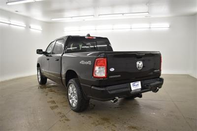 2019 Ram 1500 Crew Cab 4x4,  Pickup #C674622 - photo 9