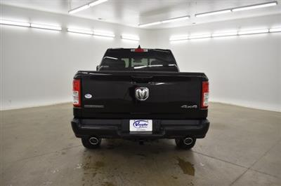 2019 Ram 1500 Crew Cab 4x4,  Pickup #C674622 - photo 10