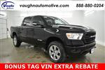 2019 Ram 1500 Crew Cab 4x4,  Pickup #C674622 - photo 1