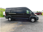 2018 ProMaster 2500 High Roof 4x2,  Upfitted Cargo Van #P1825 - photo 3
