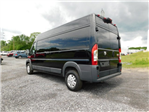 2018 ProMaster 2500 High Roof 4x2,  Upfitted Cargo Van #P1825 - photo 5