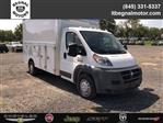 2018 ProMaster 3500 Standard Roof FWD,  Cutaway #P1847 - photo 1