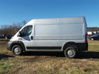 2019 ProMaster 1500 High Roof FWD,  Empty Cargo Van #P1905 - photo 5