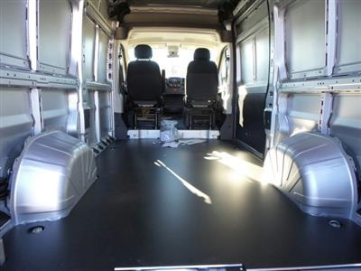 2019 ProMaster 1500 High Roof FWD,  Empty Cargo Van #P1905 - photo 2