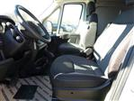 2019 ProMaster 1500 High Roof FWD,  Empty Cargo Van #P1905 - photo 7