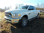 2018 Ram 2500 Crew Cab 4x4,  Pickup #T1833 - photo 5