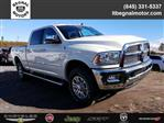 2018 Ram 2500 Crew Cab 4x4,  Pickup #T18351 - photo 1