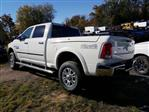 2018 Ram 2500 Crew Cab 4x4,  Pickup #T18351 - photo 2