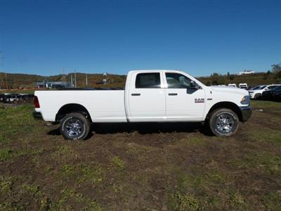 2018 Ram 2500 Crew Cab 4x4,  Pickup #T18359 - photo 3