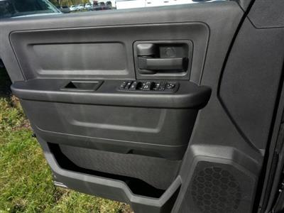 2018 Ram 2500 Crew Cab 4x4,  Pickup #T18363 - photo 12