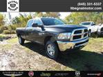2018 Ram 2500 Crew Cab 4x4,  Pickup #T18363 - photo 1