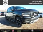 2019 Ram 1500 Crew Cab 4x4,  Pickup #T19107 - photo 1